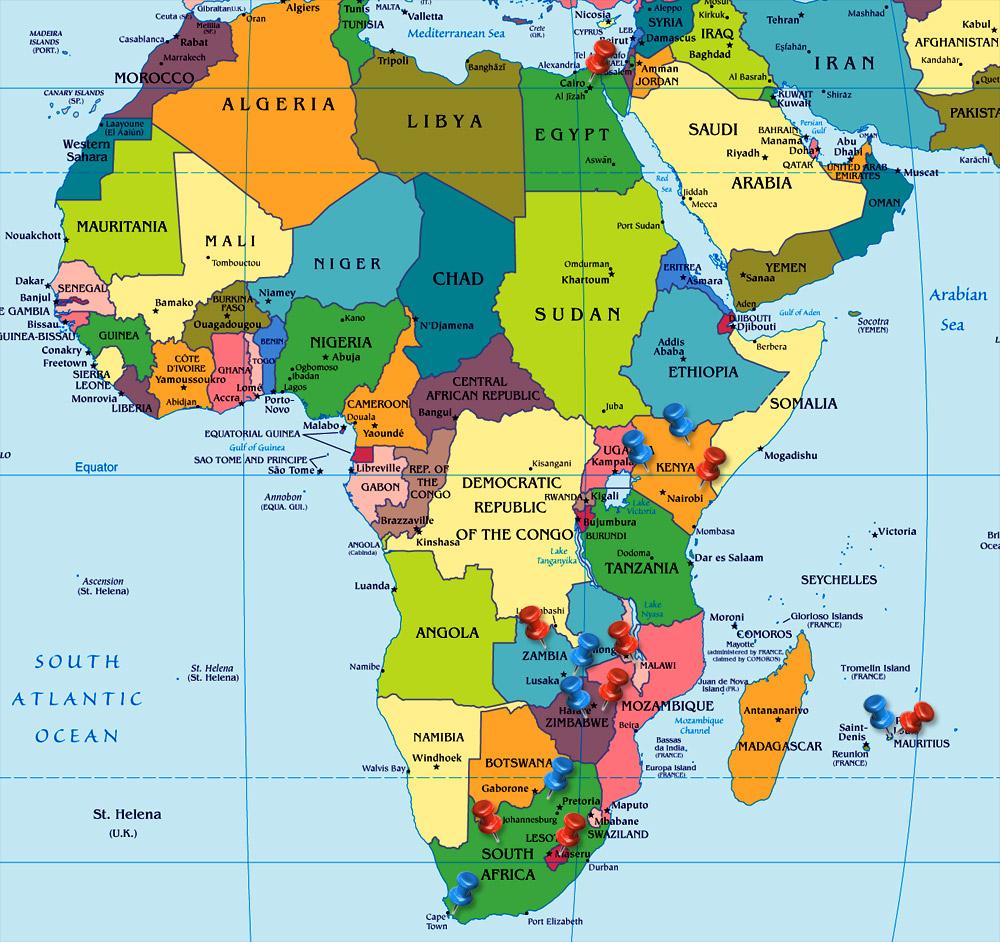 rwanda india relations