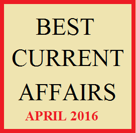 april pdf current affairs