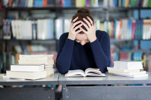 books for ias prelims exam